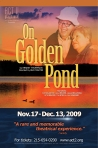 On golden Pond_postcard_FIN