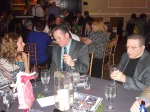 2012 fancy & wb banquets 020
