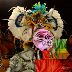 Saturnalian-2013-Mummers-Parade-2-150x150