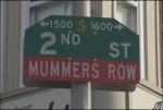 MUMMERS_ROW