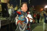 Mummer Steve 2014-09-04 at 8.58.38 PM
