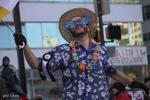 AngeloMolinari2015-mummers-parade-5531