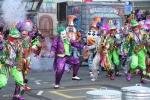 dennypalandro2015-mummers-parade-6208