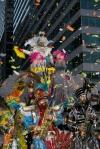 Ferko2015-mummers-parade-0939