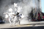 GhostDancegolden-sunrise-2015-mummers-parade-5265