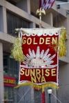 GoldenSunrise2015-mummers-parade-5064