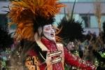 JohnBaron2015-mummers-parade-0769