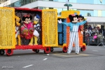 MickeyMouse2015-mummers-parade-5618