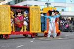 MickeyMouse2015-mummers-parade-5618
