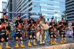 PolishAmerican2015-mummers-parade-6495