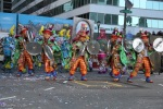 QuakerCity2015mummers-photo-2015-24