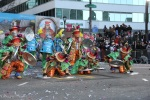 QuakerCity2mummers-photo-2015-25