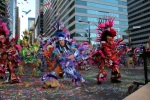 Woodland2015mummers-photo-2015-54